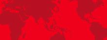 【セミナー情報/東京】次世代B2B企業のグローバルコミュニケーション