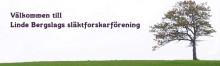 Föreningar i Lindesberg i samarbete kring bildarkivering