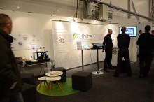 D-Congress 2017 - Nordens mötesplats för digital handel