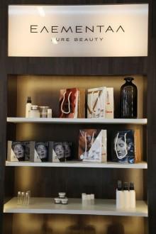 Förpackningar och design nya affärsområden för Canon