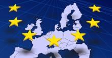 EU:s nya digitala upphovsrätt skjuts upp igen