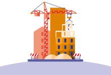 3 sätt att snabbt få fram billigare bostäder
