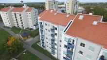 ABK får kommunens miljöpris 2015