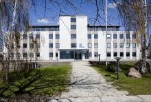 Aberdeen sælger tre erhvervsejendomme i Storkøbenhavn