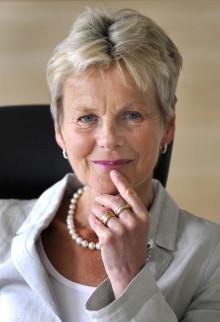 Riksspelman, författare och landshövding – 2016 års hedersdoktorer