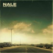 Nale släpper debutalbumet Ghost Road Blues