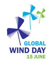 Global Wind Day: Wind power for greater energy independence
