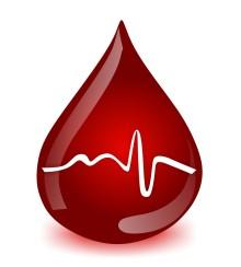 Unilabs hyllar sina blodgivare på Internationella blodgivardagen