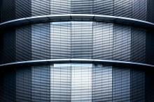procilon begrüßt geplante Agentur für Cybersicherheit in der Region Halle-Leipzig