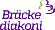 Ny grafisk profil för Bräcke diakoni