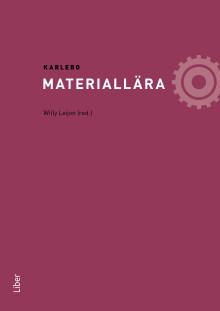 Materiallära