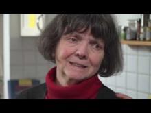 """""""Demenz verstehen"""" – zwei neue Filme der Deutschen Alzheimer Gesellschaft gehen online"""