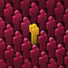 Die Zukunft des Networking: Influencer Relations