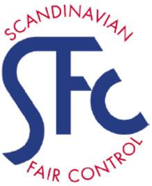 Entreprenad Live ansluter sig till SFC, Scandinavian Fair Control