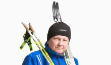Jouni Pekkala eläkkeelle: Kasvukaupunkia ollut helppo myydä