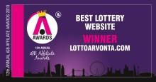 Suomalainen Good Luck Media Ltd päihitti maailman suurimmat iGB Affiliate Awardseissa