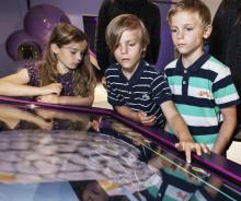 Miljonsatsningen MegaMind ska hjälpa skolan väcka teknikintresset