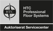 Tyrolit AB  blir ny Auktoriserad Servicepartner till HTC