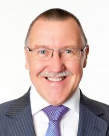 Bernhard Windrich