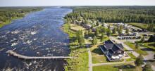 Swedish Lapland trendar som internationellt besöksmål – nu satsar företagen stort