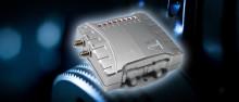 Industriellt 3G-modem