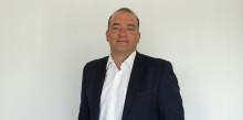 Bernhard Knauß neuer Head of Sales bei idem telematics