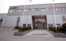 Mitsubishi Electric Europe B.V. styrker klimaanleggvirksomheten sin i Norge.