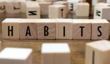 Blue Branch Put Pressure on Entrepreneurs to Adopt Success Habits