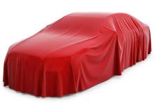 Många nyheter bland anpassade fordon på Leva & Fungeras mässa