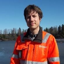 Mikko Yläjääski