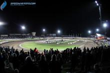 Visit Roslagen erbjuder paketresor inför Speedway-VM