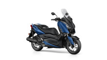 Yamaha Motor Establishes Financial services company in France - Strengthening Medium-Term Management Plan Financial Services -