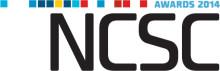 Samtliga nomineringar klara i NCSC Awards 2014