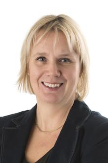Katarina Bååth