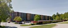 Brf Lisjön tecknar komfortavtal med Mälarenergi.