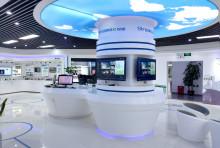 Surveillance solution experts Streamax to be Platinum Sponsor of 9th International Railway Summit