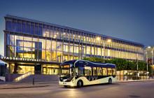 Nytt kundrelationssystem ska hjälpa Västtrafik fördubbla resandet