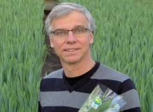 Tulpanerna visar vägen – klimatsmart, klimatcertifierat och nu klimatkompenserat