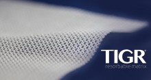 Evaluation study of TIGR® Matrix surgical mesh in Immediate Breast Reconstruction notes excellent outcomes and minimal complications