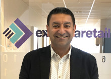 Extenda Retail accelerates its growth with strengthened leadership