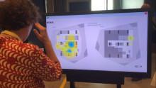 Facts om folks færden designer fremtidens bibliotek