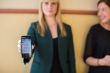Nackademin startar intensivutbildning inom digital marknadskommunikation