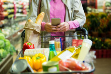 Our health is your responsibility, consumers tell food companies
