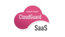 Check Point förhindrar säkerhetshot riktade mot SaaS-applikationer