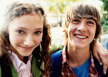Kunskapsdagarna samlar 1400 sjundeklassare för en ökad sammanhållning