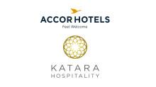 AccorHotels och Katara Hospitality inrättar investeringsfond för projekt i centrala och södra Afrika