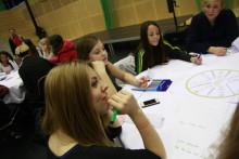 Väsbys skolor visar bättre resultat 2014