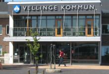 Vellinge kommun tar med EDP Consult på sin digitala resa