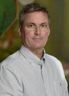 Tomas Nilsson tillträder som vd för SEKAB