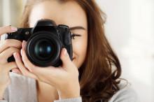 .photography und 6 weitere neue Top-Level-Domains ab heute live